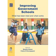 Improving Government Schools