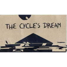The Cycle's Dream