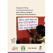 Supporting Comprehension (Booklet 2)