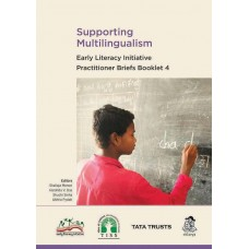 Supporting Multilingualism (Booklet 4)