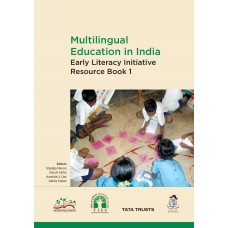 Multilingual Education in India Resource Book 1 (ELI Series)