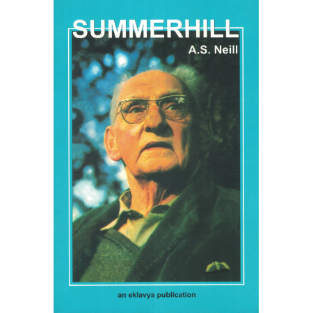 Summerhill (English)