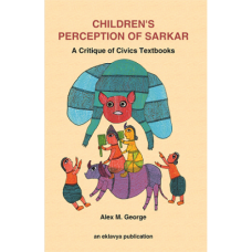 Children's Percertion of Sarkar - ePub