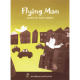 Flying Man