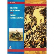 History: British Dominance and Indian Independence
