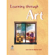 Learning Through Art