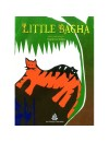 Little Bagha
