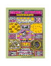 Games and Activities Worksheets