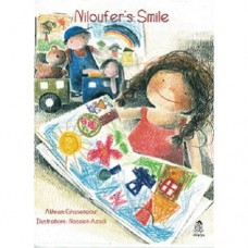 Niloufer's Smile