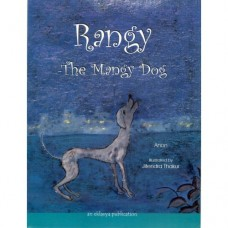 Rangy - The Mangy Dog