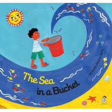 The Sea In A Bucket