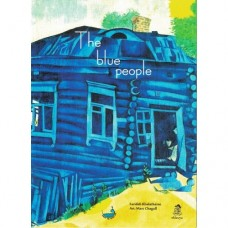 The Blue People
