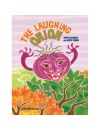 The Laughing Onion