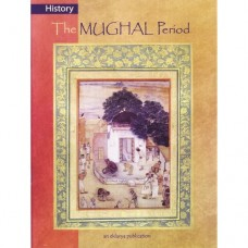 History - The Mughal Period