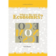 What is the Core of Economics - ePub