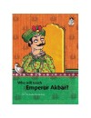 Who Will Teach Emperor Akbar?
