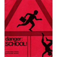 Danger School