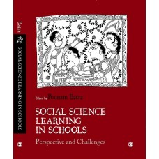 Social Science Learning in Schools (Perspective and Challenges)