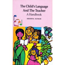 The Child's Language And The Teacher