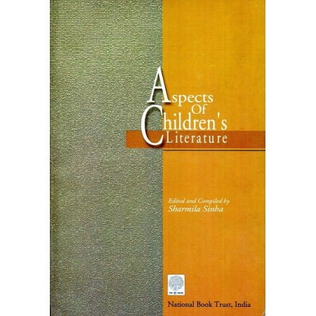 Aspects of Children's Literature