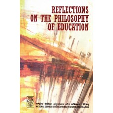 Reflections of the Philosophy of Education