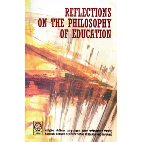 reflections of the philosophy of the By ronald robles sundstrom this is the first of two posts on the same subject by ronald robles sundstrom the second post will be published next thursday.